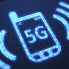 5g 240x240 - iPhone 11: 5G LTE, 6G WiFi ako hlavná novinka?