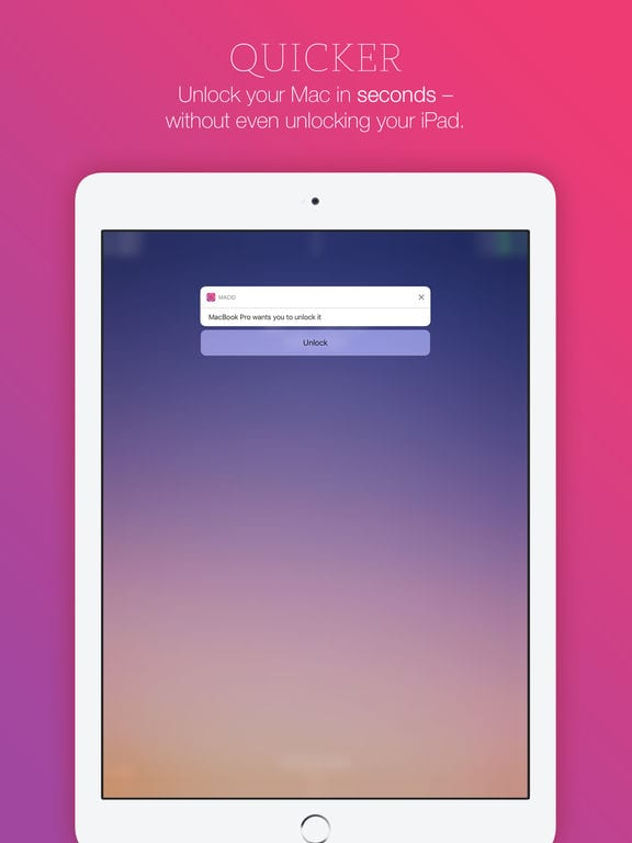 MacID - Zlacnené aplikácie pre iPhone/iPad a Mac #19 týždeň
