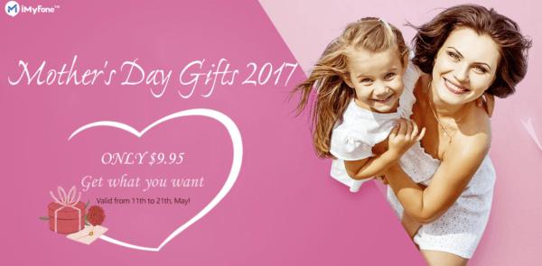 Screen Shot 2017 05 10 at 23.13.17 600x295 - Darček na Deň matiek: Získajte softvér iMyFone len za 9,95 USD