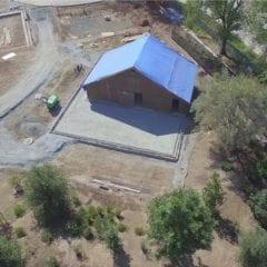 apple park barn 800x449 240x240 - Vyšlo nové dron video ukazující Apple Park na konci května