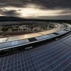 apple park wired feature 240x240 - Apple Park bude už čoskoro dokončený, pozrite sa do zákulisia jeho vzniku