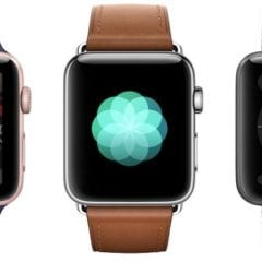 apple watch series 2 2 800x395 240x240 - Apple Watch môžu dostať micro-LED displej už budúci rok