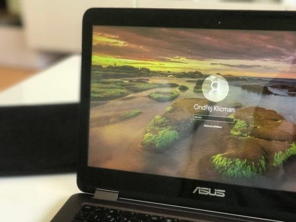 f2bb6bef e754 4c3e b7f6 7046f13f998e e1496261454208 600x450 - ASUS ZenBook Flip: 2v1 pohledem uživatele Macu