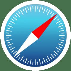 iOS 7 Safari app icon large e1442348114864 240x240 - Vyskúšajte si nové Safari z macOS High Sierra už teraz