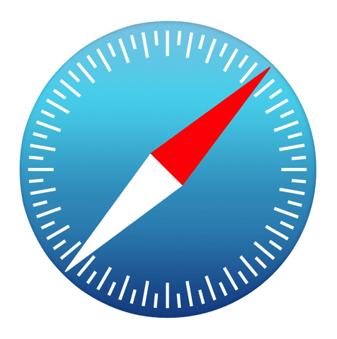 iOS 7 Safari app icon large e1442348114864 - Vyskúšajte si nové Safari z macOS High Sierra už teraz