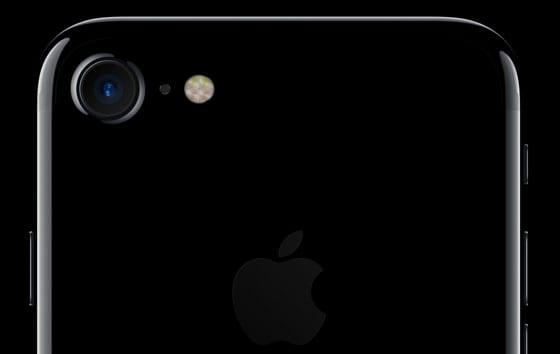 """iPhone 7 Camera 8 - Apple vytvoril novú webovú stránku na ktorú pridal videá s kampaňou """"How to Shoot on iPhone 7"""""""