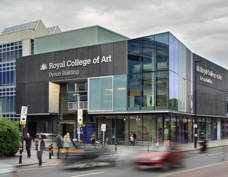 royal college Located in the heart of london's south kensington the royal college of music is a world-leading music conservatoire with a prestigious history, contemporar.