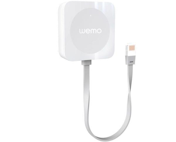 wemobridge 800x645 600x484 - Belkin začne v řadě Wemo podporovat HomeKit