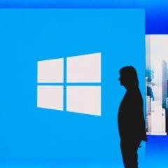 windows 10 creators update hero 240x240 - Microsoft ukázal nový update pre Windows 10, prináša kontinuitu pre iOS zariadenia a ďalšie novinky