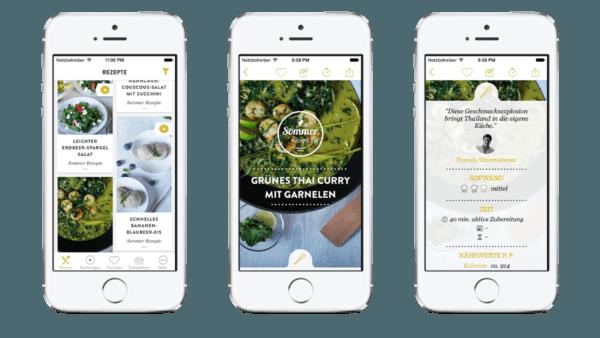 09 Kitchen Stories iPhone öbersicht 600x338 - Byly vyhlášeny ceny Apple Design Awards 2017, jaké aplikace se mohou pyšnit tímto titulem?