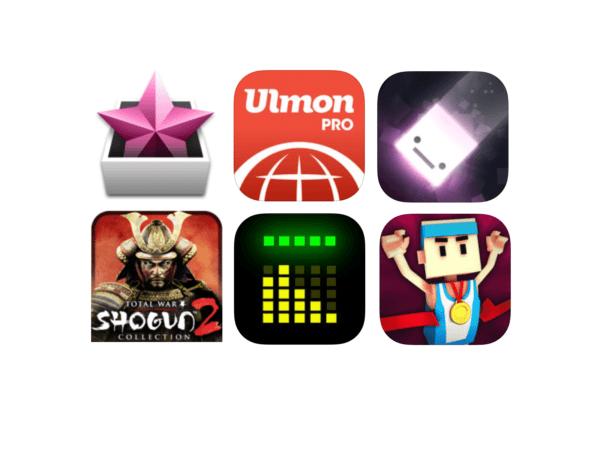 24 tyzden 1 1 600x450 - Zlacnené aplikácie pre iPhone/iPad a Mac #24 týždeň