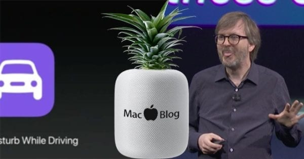 MacBlog Frky WWDC 2017 600x314 - WWDC 2017: Tie najlepšie reakcie z redakčného chatu