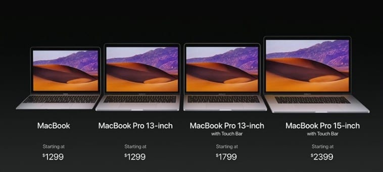 Snímka obrazovky 2017 06 05 o 19.52.12 2 1 - Apple aktualizoval všetky MacBooky, ponúkajú Kaby Lake a rýchlejšie vnútornosti