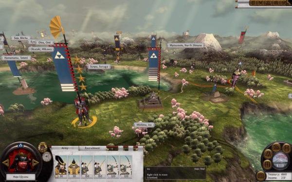 Total War™ SHOGUN 2 Collection 600x375 - Zlacnené aplikácie pre iPhone/iPad a Mac #24 týždeň
