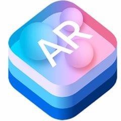 apple arkit ar glasses future 2 240x240 - Prvé dojmy z Apple ARKit