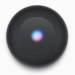 homepod siri interact 240x240 - HomePod bol vo vývoji päť rokov, najprv len ako vedľajší projekt