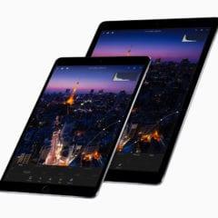 ipad pro family black 240x240 - iPhone X a iPad Pro získali cenu za najlepší displej roka