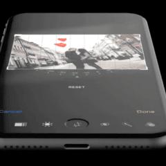 iphone8 concept 240x240 - iPhone 8 by nakonec měl být dodáván s 10W koncovkou do zdi a USB-C kabelem