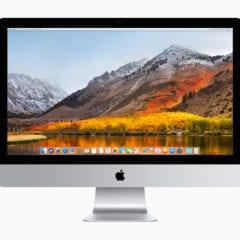 mac sierra homescreen 240x240 - APFS súborový systém nebude fungovať s klasickými pevnými diskami ani s Fusion Drive