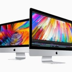 new 2017 imac two side 240x240 - Nový iMac má o 80% výkonnejšiu grafickú kartu oproti svojmu predchodcovi