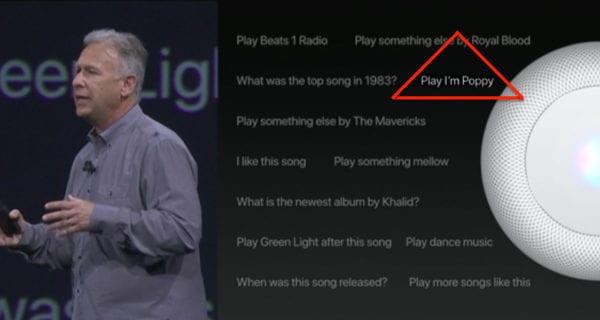 WWDC Play I'm Poppy