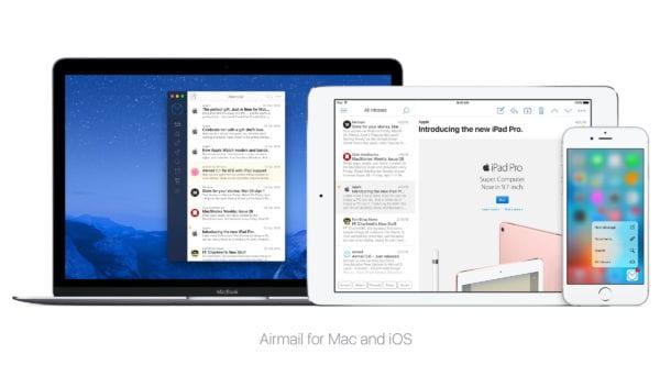 website Retina 3.0 ios v1 600x342 - Byly vyhlášeny ceny Apple Design Awards 2017, jaké aplikace se mohou pyšnit tímto titulem?