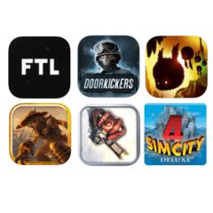 26 tyzden 1 1 240x240 - Zlacnené aplikácie pre iPhone/iPad a Mac #26 týždeň