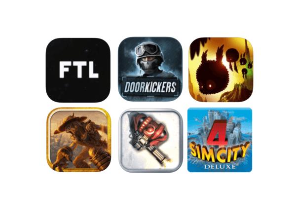 26 tyzden 1 1 600x450 - Zlacnené aplikácie pre iPhone/iPad a Mac #26 týždeň