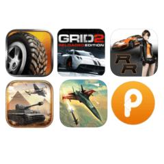 27 tyzden 1 1 240x240 - Zlacnené aplikácie pre iPhone/iPad a Mac #27 týždeň