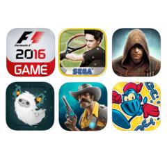 28 tyzden 1 1 240x240 - Zlacnené aplikácie pre iPhone/iPad a Mac #28 týždeň