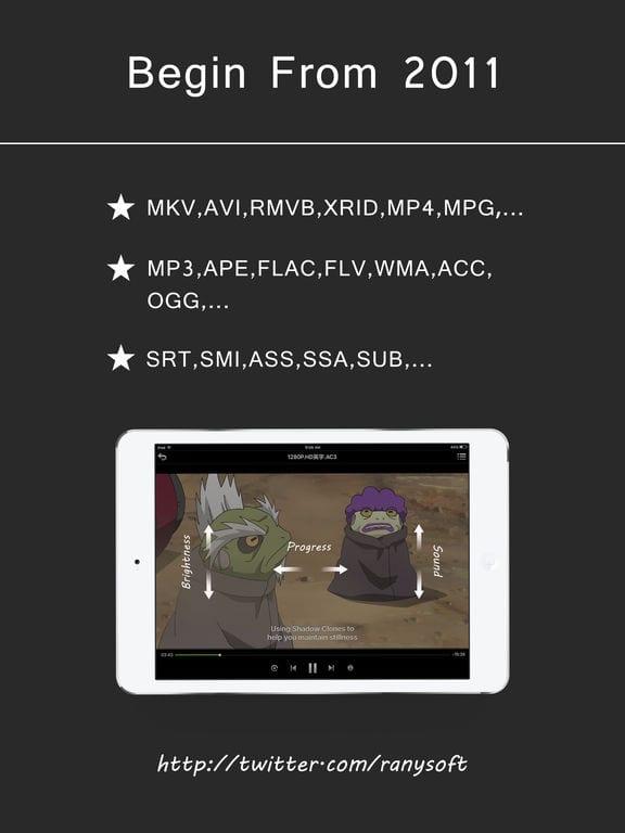zlacnen aplik cie pre iphone ipad a mac 26 t de. Black Bedroom Furniture Sets. Home Design Ideas