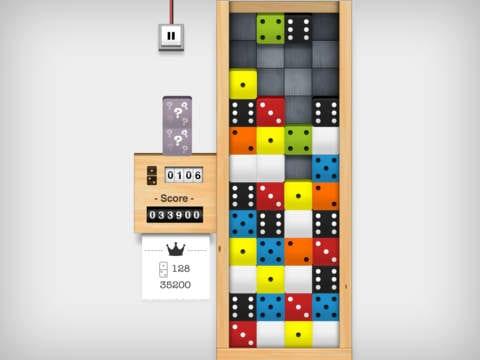 Domino Drop - Zlacnené aplikácie pre iPhone/iPad a Mac #30 týždeň