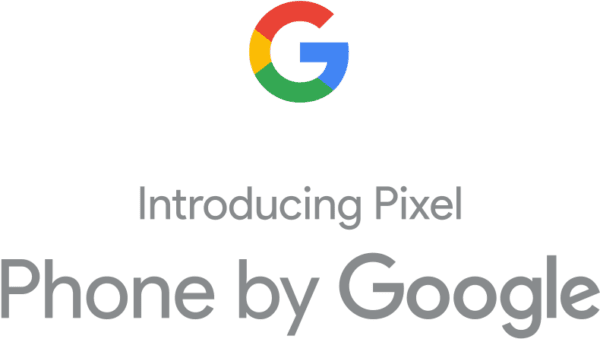 Google Pixel 600x339 - Na internet unikly fotky Google Pixel 2 XL s minimálními rámečky