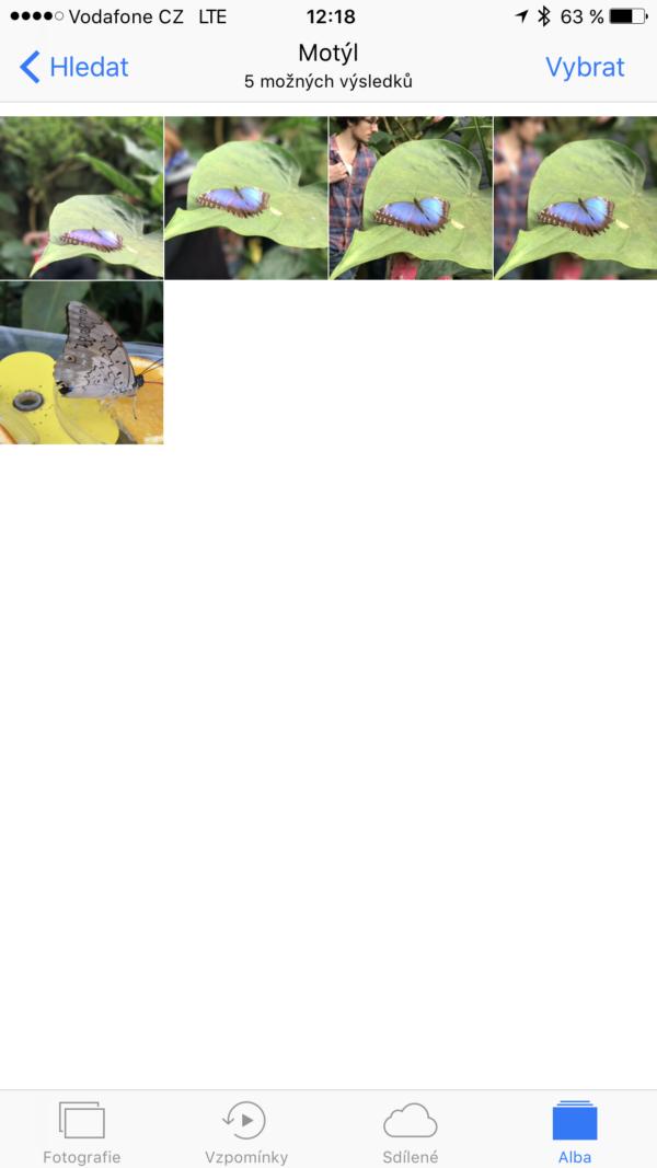 IMG 1378 600x1067 - Jak organizovat fotky v iOS + novinka v iOS 11