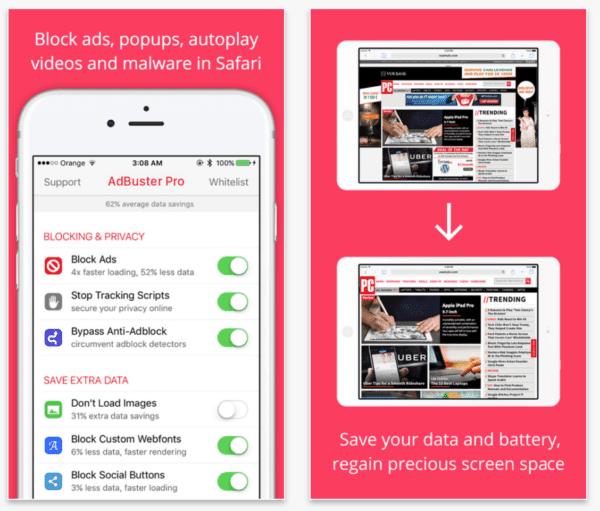 Snímka obrazovky 2017 07 29 o 8.28.00 600x511 - Zlacnené aplikácie pre iPhone/iPad a Mac #30 týždeň