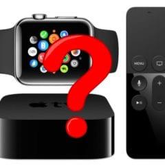 apple watch and apple tv 610x496 240x240 - Ktoré zariadenia od Apple sa teraz oplatí kúpiť a ktoré nie? – 3. časť