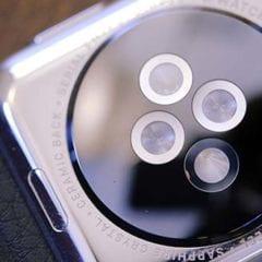 babygotwatchback 365c8ca3 240x240 - Apple zdarma opraví Apple Watch (prvú generáciu) s odlepenou zadnou stranou