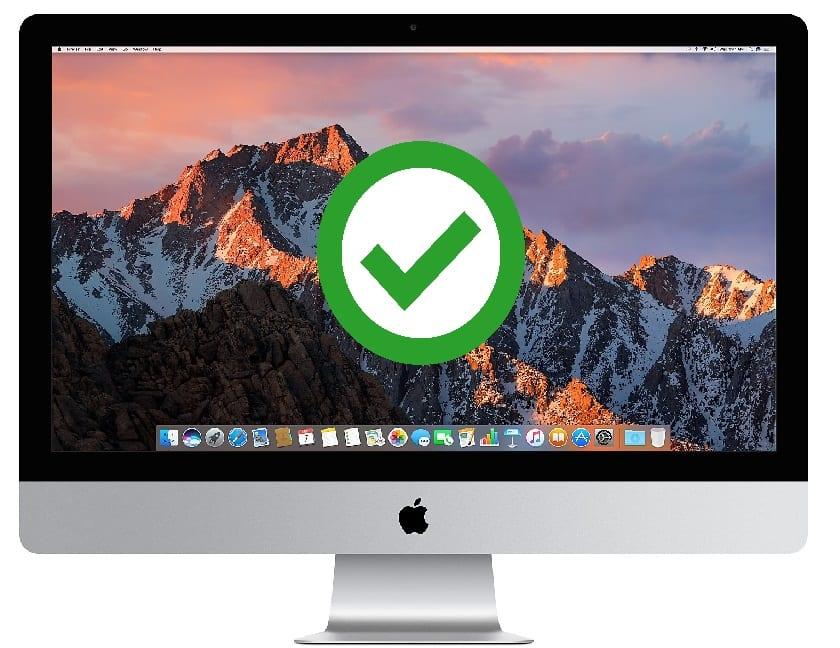 imac gallery1 2015 - Ktoré zariadenia macOS od Apple sa teraz oplatí kúpiť a ktoré nie? – 2. časť