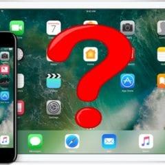 ipad iphone 240x240 - Ktoré zariadenia iOS od Apple sa teraz oplatí kúpiť a ktoré nie? – 1. časť