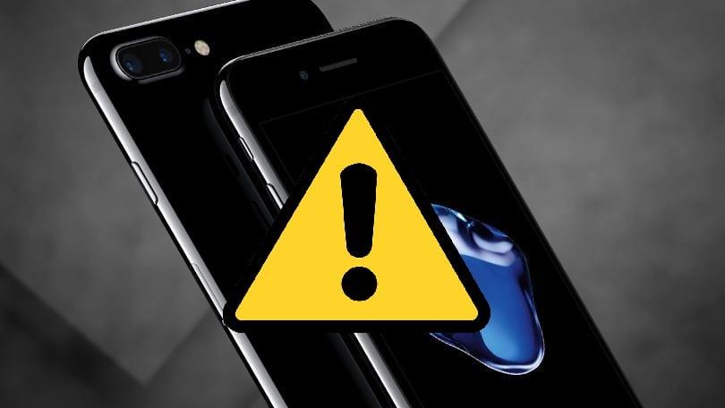 iphone77plus - Ktoré zariadenia iOS od Apple sa teraz oplatí kúpiť a ktoré nie? – 1. časť