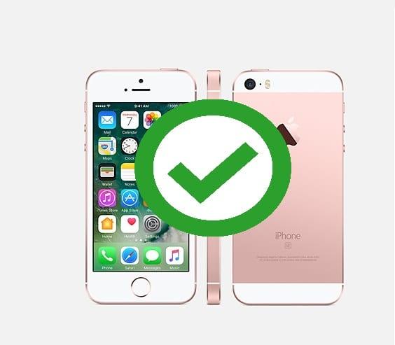 iphonese gallery2 2016 GEO US - Ktoré zariadenia iOS od Apple sa teraz oplatí kúpiť a ktoré nie? – 1. časť