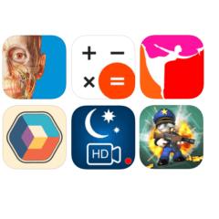 32 tyzden 1 1 1 240x240 - Zlacnené aplikácie pre iPhone/iPad a Mac #32 týždeň