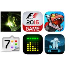 34 tyzden 1 1 1 240x240 - Zlacnené aplikácie pre iPhone/iPad a Mac #34 týždeň