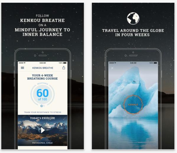 Snímka obrazovky 2017 08 12 o 9.23.05 600x519 - Zlacnené aplikácie pre iPhone/iPad a Mac #32 týždeň
