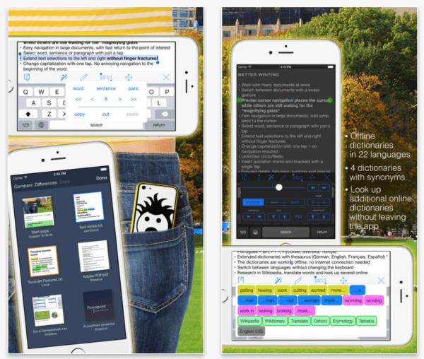 Snímka obrazovky 2017 08 19 o 7.54.13 600x508 - Zlacnené aplikácie pre iPhone/iPad a Mac #33 týždeň