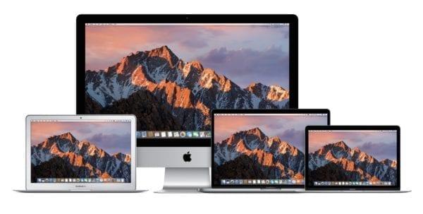 macfamily 600x303 - Tipy a triky pre Mac - 1. časť