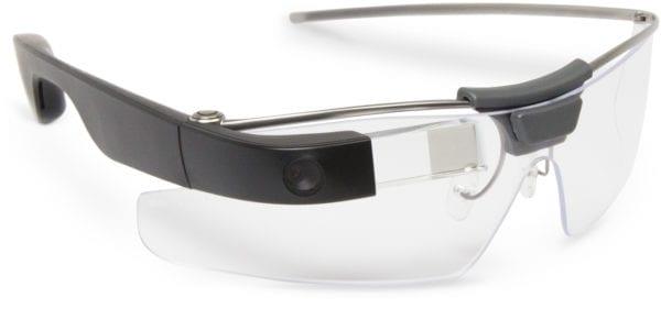 unnamed 2 600x301 - Chystané AR/VR okuliare od Applu majú ponúknuť dva 8K displeje