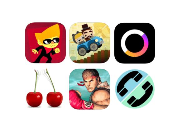 35 tyzden 1 1 1 600x450 - Zlacnené aplikácie pre iPhone/iPad a Mac #35 týždeň