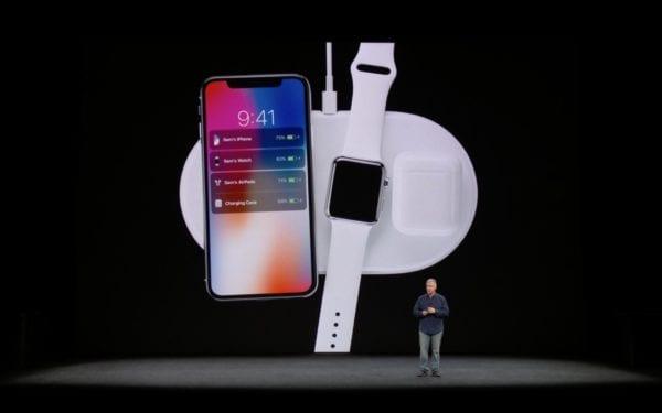 Apple Watch Series 3 7 600x375 - Apple právě představil Apple Watch Series 3 s velkými novinkami