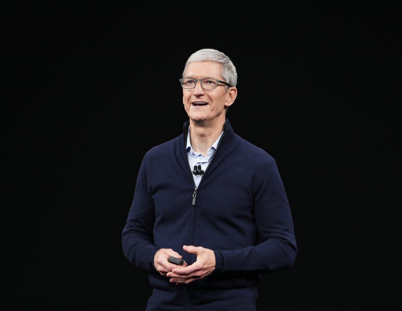 Apple foto 13 - Apple sdílel své vlastní fotky ze včerejšího Apple Special Eventu